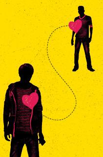 5 dicas para manter um relacionamento a distância inspiradas no universo de Com amor, Simon