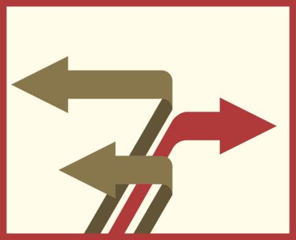 Caminhos para reduzir a desigualdade