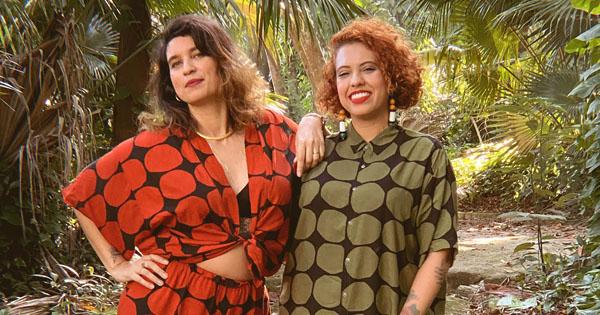 """""""As mentiras que te contaram sobre ser mulher"""": Livro de Carla Lemos e Renata Corrêa chega às livrarias em 2021"""