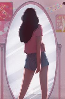 Saiba tudo sobre o lançamento de Shine, livro de Jessica Jung