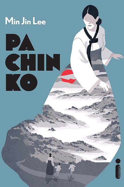 Pachinko | Livro sobre a luta de imigrantes coreanos no Japão vai virar série na Apple TV