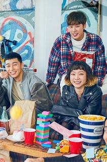 10 doramas na Netflix com personagens sonhadores como a protagonista de Shine, de Jessica Jung