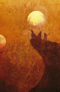 Obra-prima da ficção científica, Duna retorna em graphic novel imperdível