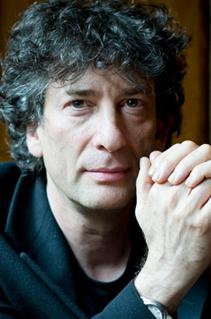 Guia de leitura Neil Gaiman