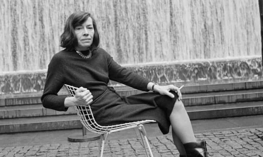 O centenário de Patricia Highsmith e a revolução do thriller