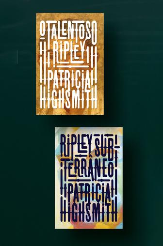O talentoso Ripley: o sociopata mais cultuado da literatura retorna às livrarias