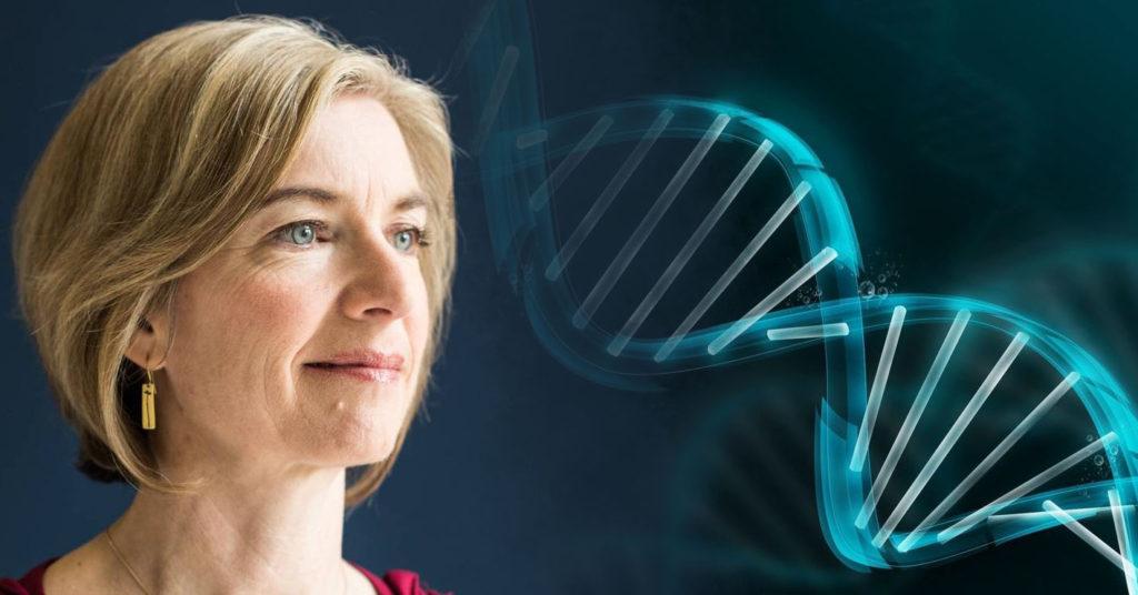 A revolução que torna possível corrigir falhas genéticas e curar doenças