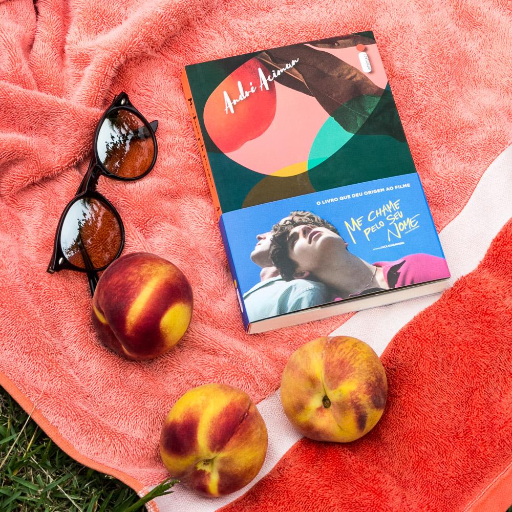 Livros para celebrar a representatividade LGBTQI+