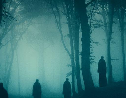 7 thrillers para quem não tem medo de nada