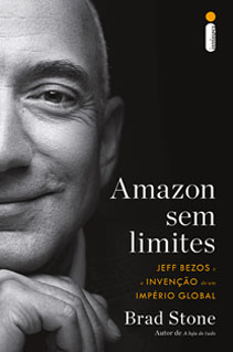 Os erros e acertos que ajudaram a construir o império Amazon