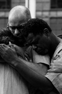 Holocausto brasileiro: das páginas para as telas da TV