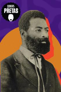 Luiz Gama, Herói da Pátria