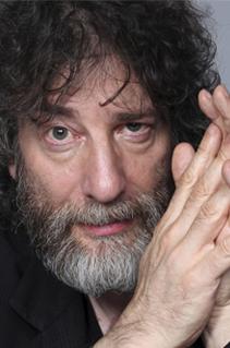 Perpétuos: os quadrinhos e a obra de Neil Gaiman