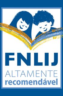 Intrínseca ganha três selos Altamente Recomendável FNLIJ em 2021