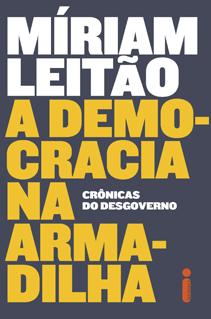 O risco do governo Bolsonaro à democracia