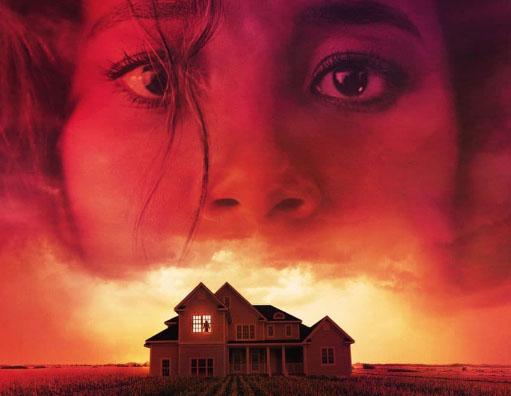 Um thriller para os fãs dos clássicos de terror dos anos 1990