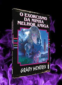 O exorcismo da minha melhor amiga chega ao Brasil em outubro