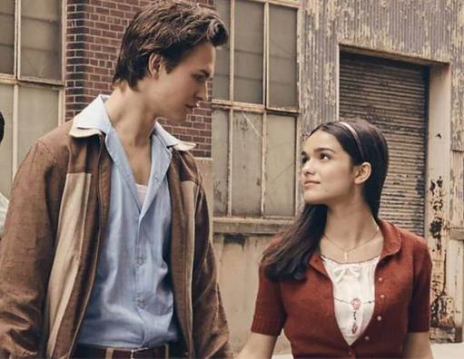Amor, sublime amor: Livro de West Side Story chega ao Brasil em novembro