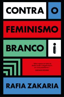 Se você não imagina uma feminista de burca, precisa ler este livro