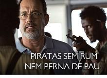 Piratas sem rum nem perna de pau