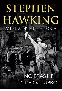 No Brasil em 1º de outubro