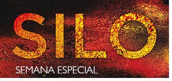 Semana especial Silo