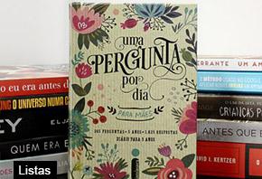 11 livros para todo tipo de mãe