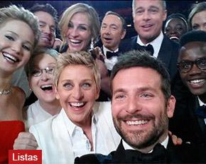 5 momentos que provam que tudo pode acontecer no Oscar
