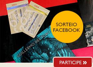 Sorteio Facebook