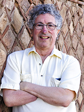 Beck Weathers com Stephen G. Michaud