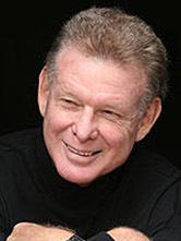 John L. Parker Jr.