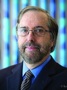 Sergio Abramoff