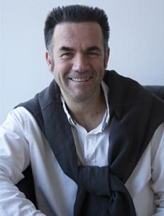 Jean-Paul Didierlaurent - Intrínseca