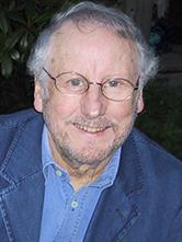 Peter Evans