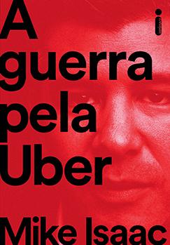 A guerra pela Uber