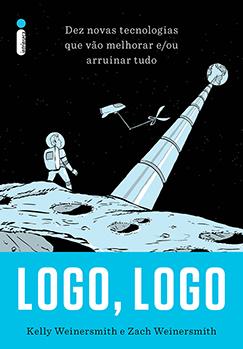 Logo, logo