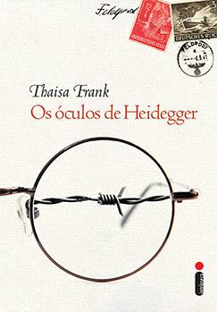 Os óculos de Heidegger
