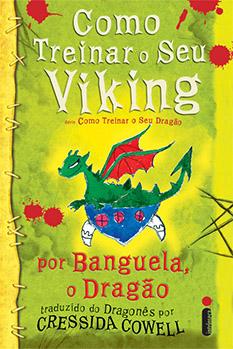 Como treinar o seu viking