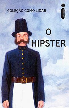 O hipster