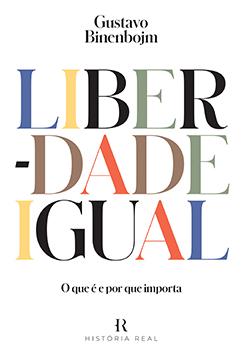 Liberdade igual