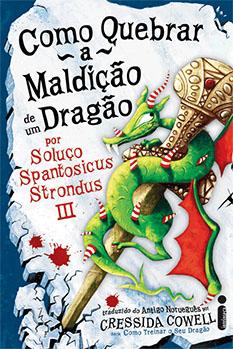 Como quebrar a maldição de um dragão