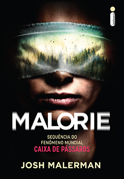 Malorie