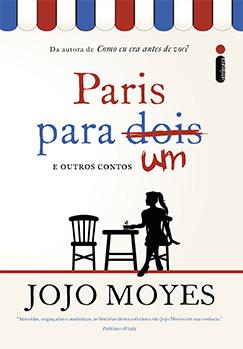 Paris para um e outros contos
