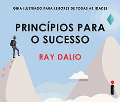Princípios para o sucesso