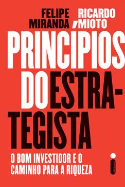 Princípios do estrategista