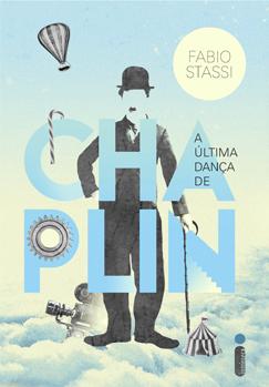 A última dança de Chaplin