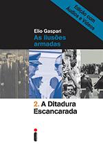 A ditadura escancarada