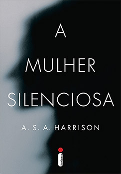 A mulher silenciosa