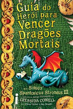 Guia do herói para vencer dragões mortais