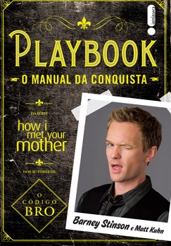 Playbook: O manual da conquista